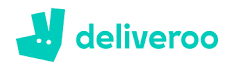 deliveroo-long.png
