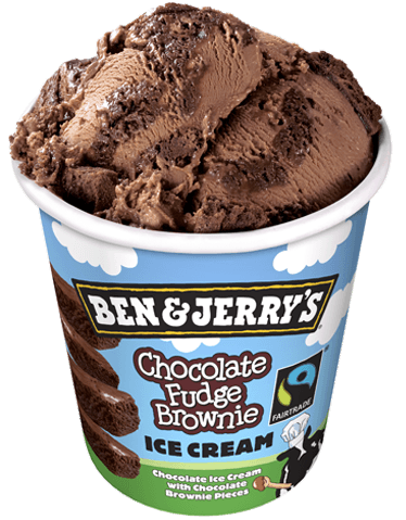 an introduction to the work of ben and jerry 3 days ago  meet the entrepreneurs, ben cohen and jerry greenfield, behind the  medicine , working as an ice cream scooper in the school's cafeteria.