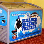 image - cleaner-greener-freezer.jpg