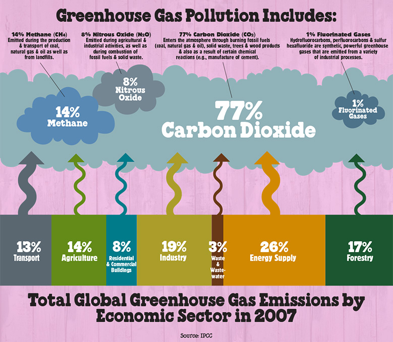 an analysis of the greenhouse effect and the emission of the gasses Us energy information administration - eia - independent statistics and analysis search menu + sources & uses + topics + geography + tools + learn about energy + news | | ozone is technically a greenhouse gas because it has an effect on global temperature.