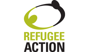 Refugee-Action-logo-290x170.png