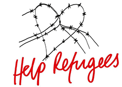 help-refugees-logo-240x170.png