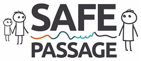 safe-passage-logo-290.png