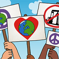 Beginner's Guide to the Global Climate Strike