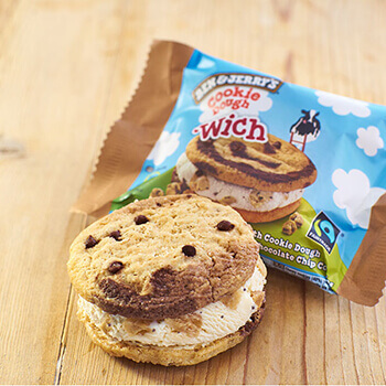 image - Cookie-Dough-'Wich-350x350.jpg