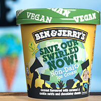 Alert! Introducing Save Our Swirled NOW!