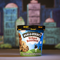 The Untold Stories of Our Most Iconic Flavours