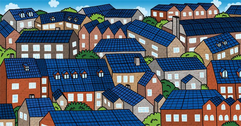 solar_roofs_header.png