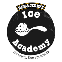 5 Facts You Didn't Know About the Ice Academy