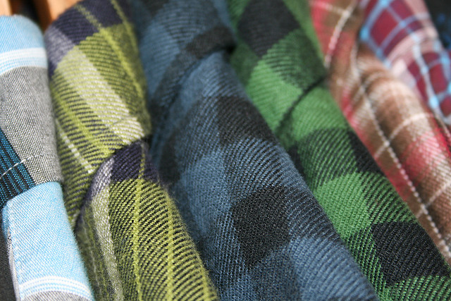 image - plaid-is-rad.jpg