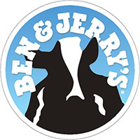 An update on Ben & Jerry's packaging and recycling standards