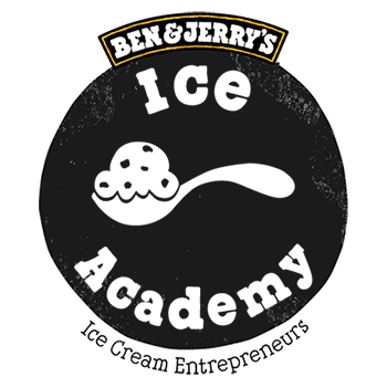 ice_academy_logo-button.png