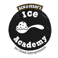 Ben & Jerry's Ice Academy