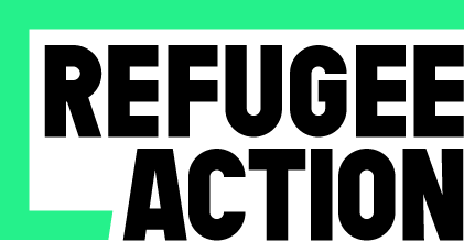 Refugee-Action--logo-compressed (003).png
