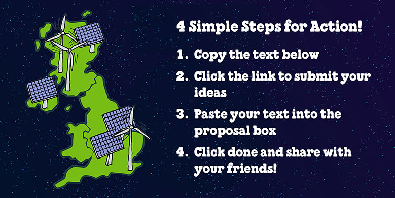 simple-steps-blog.jpg