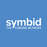 Symbid - The funding network