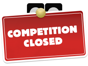competition-closed-3.png