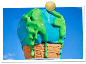 ice-cream-earth.png