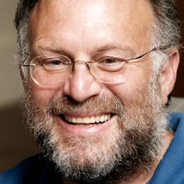 Jerry_Greenfield.jpg
