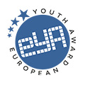 EU Youth Awards