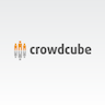 Crowdcube_logo.png