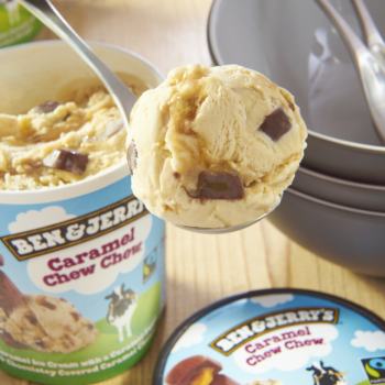 image - Caramel_Chew_Chew_500ml_Ben___Jerry_s_720x720_72_RGB-resize350x350.png