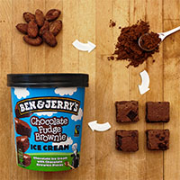 From Bean to Brownie: Our Fair Trade Cocoa Unwrapped