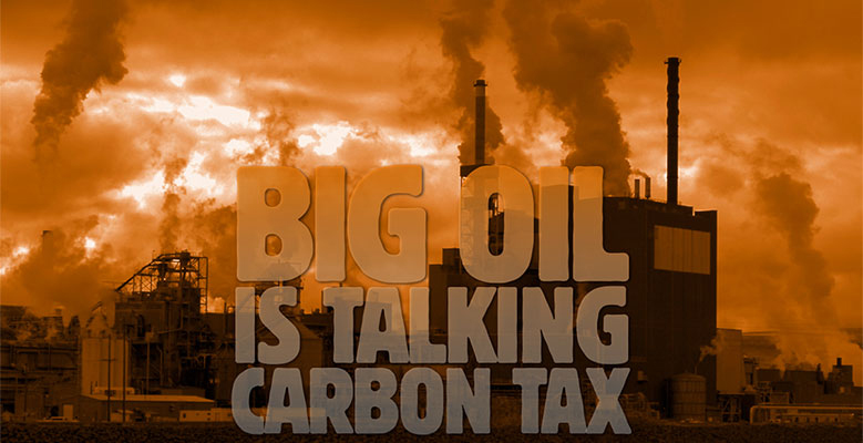 big-oil2.jpg (future-up-in-smoke)