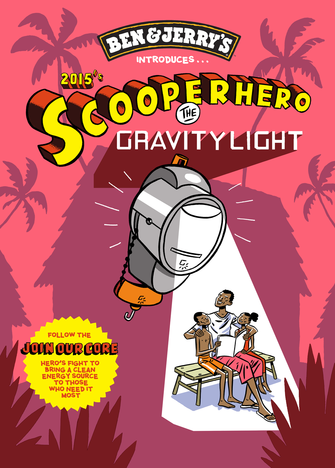 GravityLight-Cover-FINAL-2.png