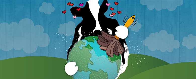 721-Earth-Day-blog.jpg (caring dairy picket)