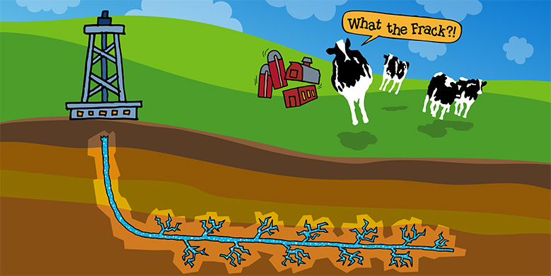 fracking-graphic-779x390.jpg (Print)
