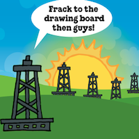 Fracking faced one of its most significant setbacks in the UK yet.