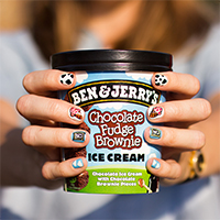 7 Ways To Know Your Ben & Jerry's Obsession Has Gone Too Far