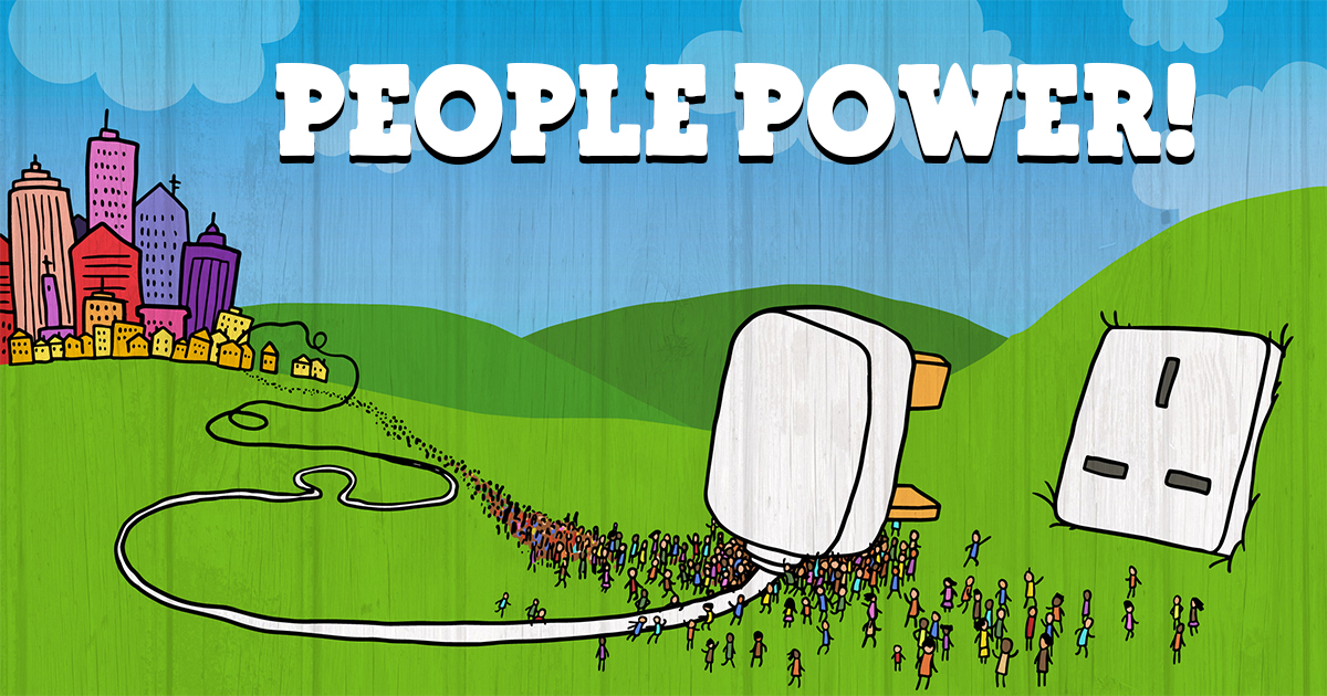 People_Power.jpg