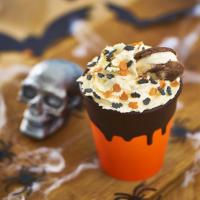 3 Spooky Halloween Treats You Can Get At Our Soho Scoop Shop