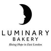 luminary_logo.png