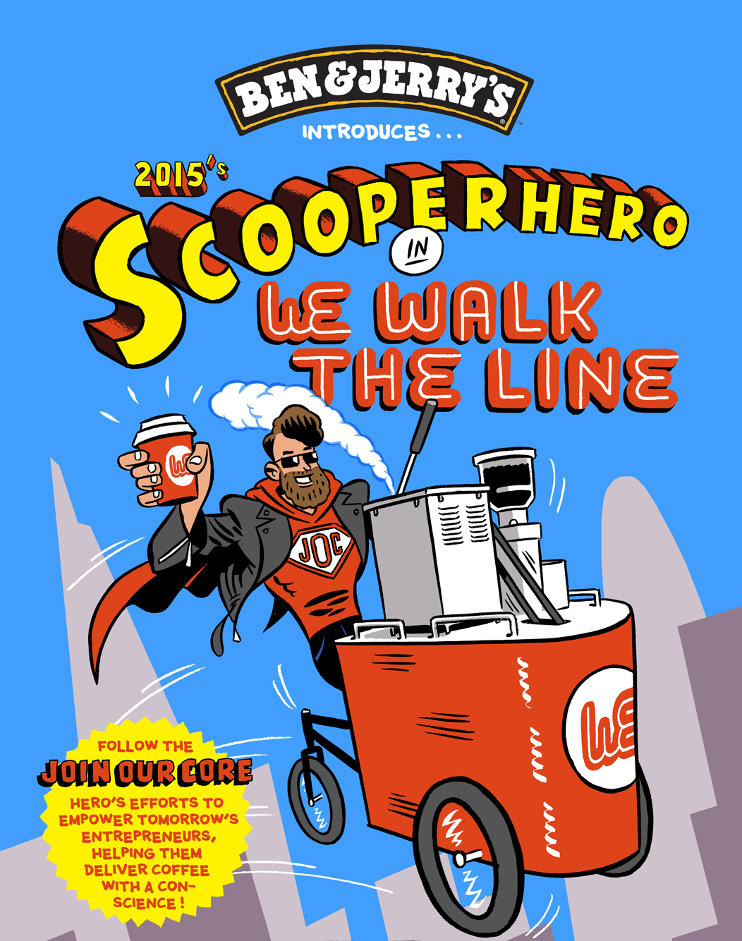 Walk-The-Line-Cover-FINAL-.png