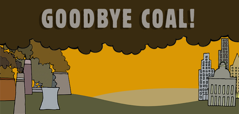 coal4.jpg (fossil fuel divestment-1200x630)