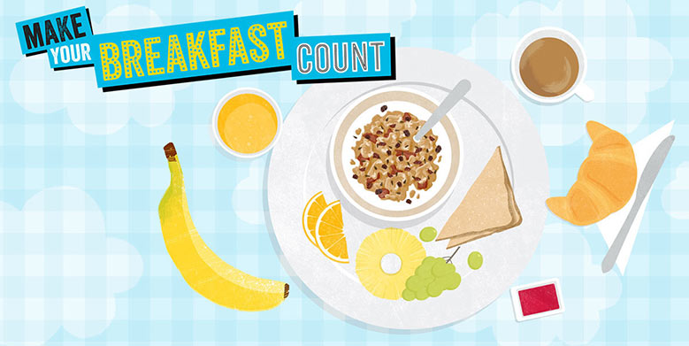 fairtrade-breakfast