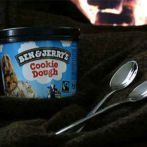 image - Sofa_Moment_Cookie_Dough.jpg