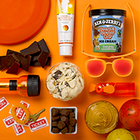 10 Reasons to Have A Summer Fling With A Tub